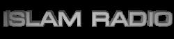 Ислам Радио | мусульманское радио